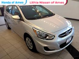 hyundai accent 50 best used hyundai accent for sale savings from 3 159