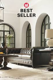 Best Chesterfield Sofa by The 25 Best Chesterfield Tabaco Ideas On Pinterest Cigarros Y