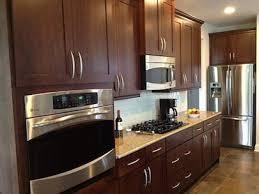 kitchen cabinet colors that hide dirt choosing kitchen cabinets bob vila