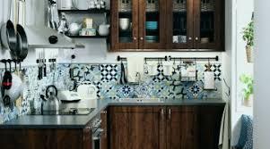 cuisine originale en bois credence bois cuisine luxury cuisine originale en bois stunning