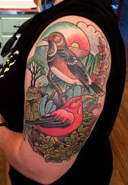 best tattoo shops in baltimore best tattoo shops in baltimore