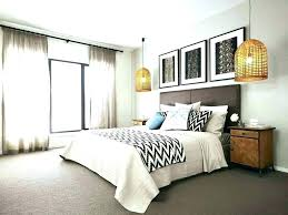 Bedroom Lighting Fixtures Lowes Light Fixtures Bedroom Serviette Club