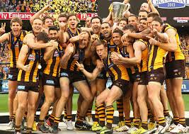 armchair expert be the ultimate afl grand final armchair expert with our