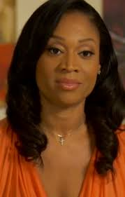 mimi faust hairstyles love hip hop funky dineva interviews mimi faust backstage at