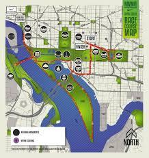 Nike Map Register Now For Nike Women U0027s Marathon Half Dc Run Karla Run