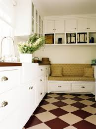 Kitchens With Banquette Seating The Kitchen Banquette Does It Work In Your Space Design