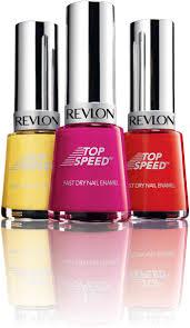 revlon top speed nail enamel reviews beautyheaven