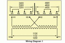 24 volt transformer wiring diagram u0026 if