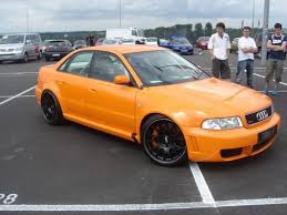 going to paint my car stuck on color lol audiforums com