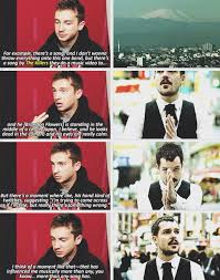 Brandon Flowers Son - i don u0027t know what to pin this under i love it too much it