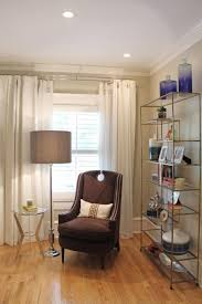 bedroom decor book corner tent reading corner pictures reading