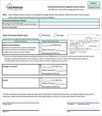 cheque templates u2013 free word psd pdf format download creative