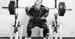Squats Deadlifts And Bench Press Warm Up To Lift Big A Movement Prep Blueprint For Strength