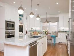 kitchen granite countertops in design your own island online