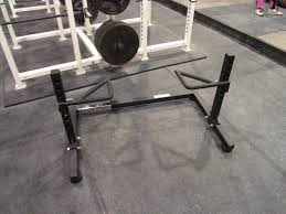 fortis equipment inc