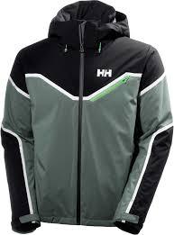 men s helly hansen jackets dick s sporting goods