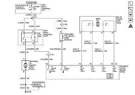 dometic rv thermostat wiring diagram blonton com