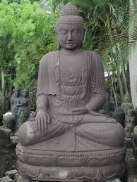 spiritual statues view the large garden buddha statue 88 buddha statues