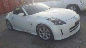 custom nissan 350z for sale ncp cars for sale in pakistan added 6 ncp cars for sale in