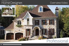 home designer software trial version