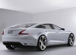 jaguar cars 2015 news an overview on jaguar cars