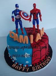 captain america cakes captain america cake damian april cake
