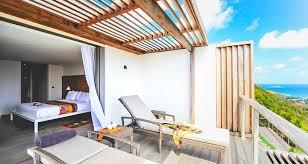casa siege social casa tigre our villas sibarth