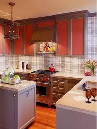 kitchen design images pictures simple kitchen design for small house kitchen kitchen designs