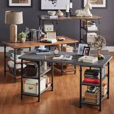 Where Can I Buy A Roll Top Desk Desks U0026 Computer Tables Shop The Best Deals For Nov 2017