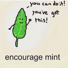 Encouragement Memes - august 2015 who asked me anyway