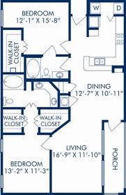 1 2 u0026 3 bedroom apartments in tampa fl camden bay