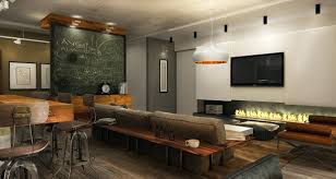 decorations industrial home office decorating ideas industrial