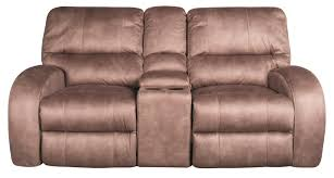 Cheap Loveseat Recliner Couch Loveseat And Recliner Covers Cheap Cover 21889 Interior
