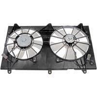 1994 honda accord radiator honda accord radiator fan assembly best radiator fan assembly
