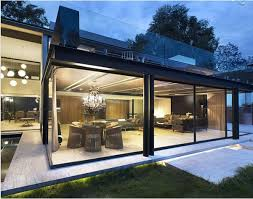 making a house is it possible to build a house for under 220 000 in new zealand