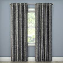 Blackout Curtains Eclipse Find The Combination Of Fashion And Function With The