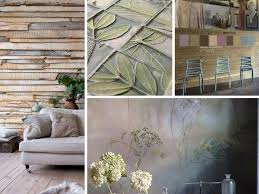 home interior color trends 98 best eclectic modern dd design trends 2017 images on