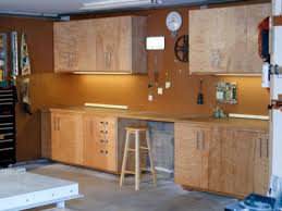 Build Wood Garage Cabinets by Build Wood Garage Cabinets Quick Woodworking Projects Build