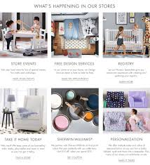 home decor stores in tulsa ok store locator pottery barn kids