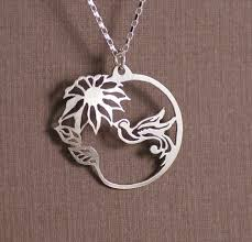 silver bird pendant necklace images Simply intricate collection intricate cuts jpg