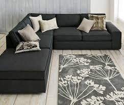 Sofas And Armchairs Uk 102 Best Sofas Images On Pinterest Sofas Living Spaces And Live