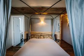 chambre hote jean de luz hotel jean de luz la caravelle chambre hotel la caravelle 6
