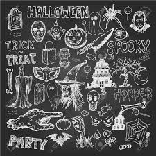halloween candy background drawn skull stock photos u0026 pictures royalty free skull images and stock