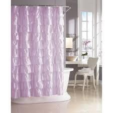 Shower Curtains Purple To Da Loos 7 Flirty Fun Shower Curtains