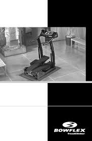 bowflex home gym tc1000 user guide manualsonline com