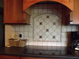Backsplash Kitchen Designs by Tile Backsplashes For Kitchens Tile Backsplash Ideas With