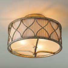 wood flush mount ceiling light ceiling lights amazing rustic semi flush ceiling lights rustic