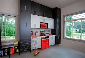 Black And Decker Storage Cabinet Garage Storage For Shoes Coats Instead Of Tools Rubbermaid Garage