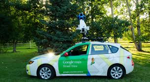 Pics Photos Google Maps View Maps And Find Local by 4 Ways To Drive In Store Traffic With Google Maps
