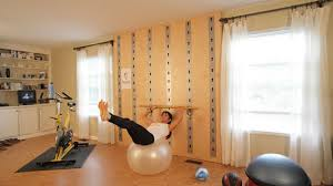 Home Gym Decorating Ideas Photos Isawall Photos Best Home Gym Decorating Design Ideas Pictures